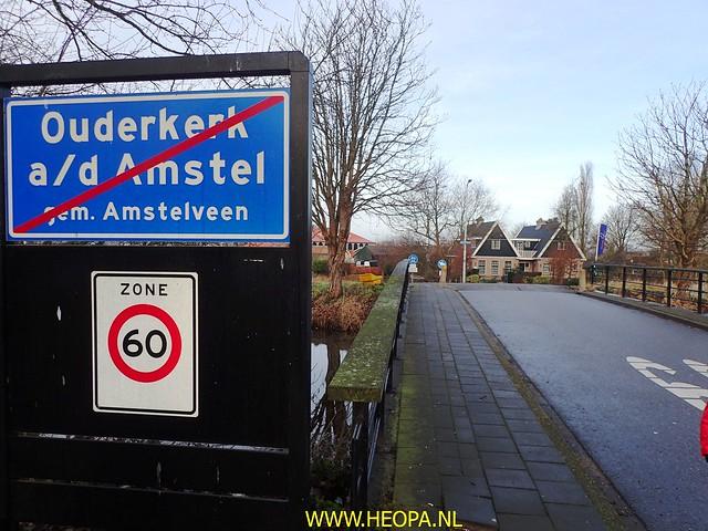2017-02-04    Amstelveen        26 Km (26)
