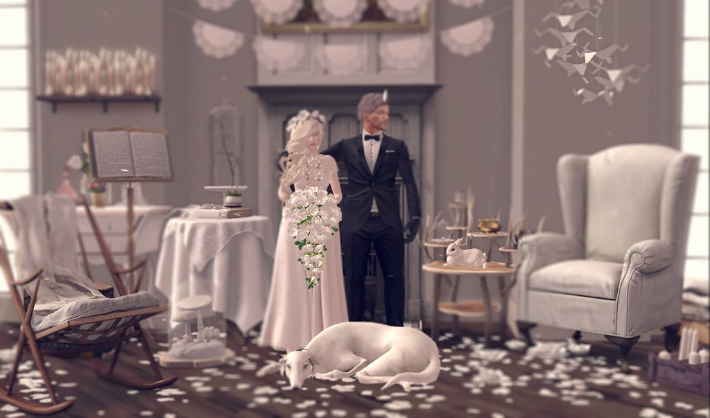 Image result for wedding sad
