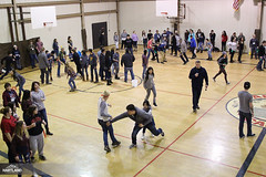 High School Winter Camp 2017-54