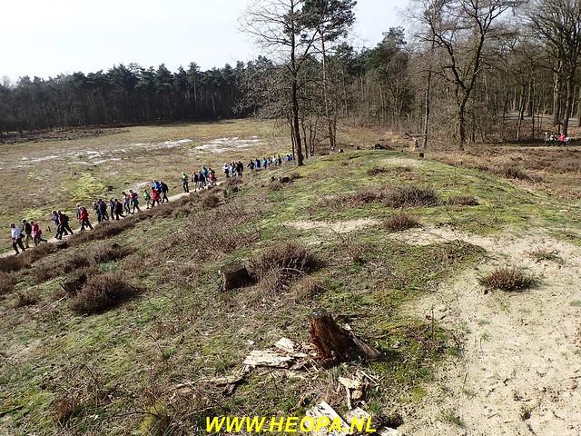 2017-03-15 Vennentocht    Alverna 25 Km (43)
