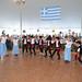 2011 Hamptons Greek Festival