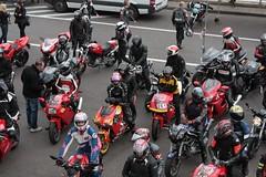 Spa Ducati Day '1001