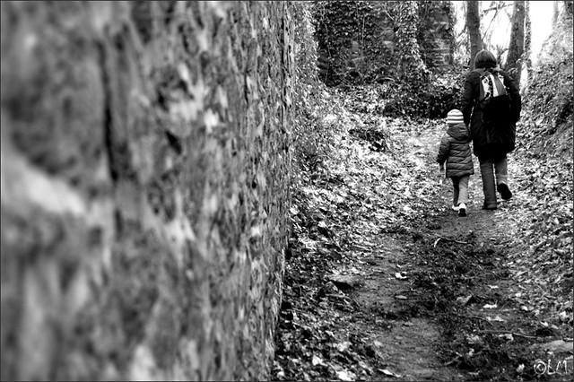 Enlèvement 6 - En France, 1 enfant disparaît toutes les 15 minutes