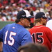 2011 CCBL All Star Game (Fenway Park, 7/29/11)