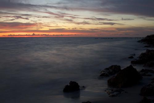 sky beach canon eos rebel rocks fl explored eos500d t1i canont1i canoneosrebelt1i flutterbye216