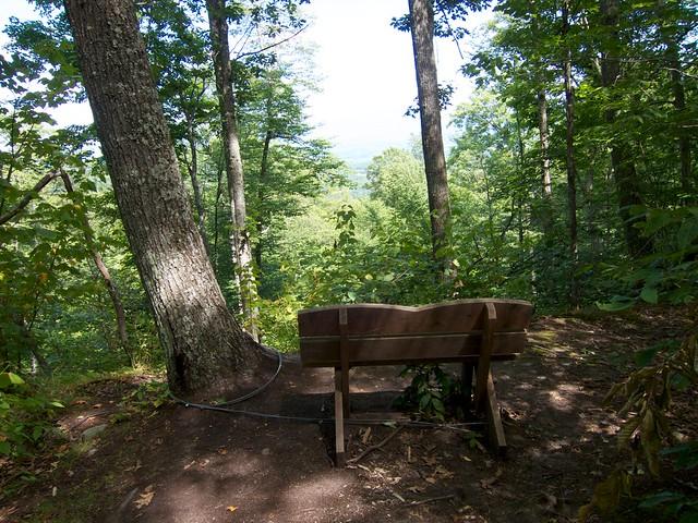 0:12:37 (14%): vermont bradford hiking wrightsmountain wrightsmountaintrail