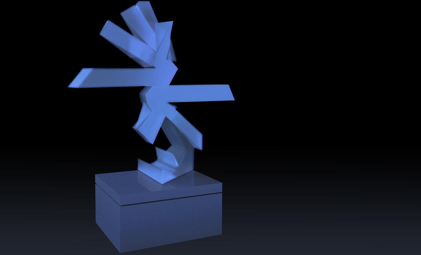 EsculturaMAMmx048
