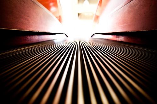 sanfrancisco california usa unitedstates 10 unitedstatesofamerica escalator fav20 westportal fav30 fav10 fav25 fav40 superfave