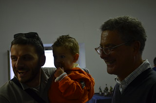 AMB - Openday Ottobre 2011 | by AMB Brescia