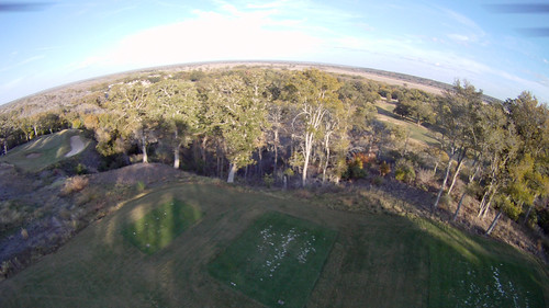 texas flight cameras aerialphotography fromtheair bastrop gopro 12thhole edschipul quadracopter hexacopter gaui500x houstonaerialphotography schipulphotography hyattwolfdancergolfcourse lostpinestx basicallyfromspace quadcopterphotography learningtocrash andrebuild dronephotography rchelicopterphotography
