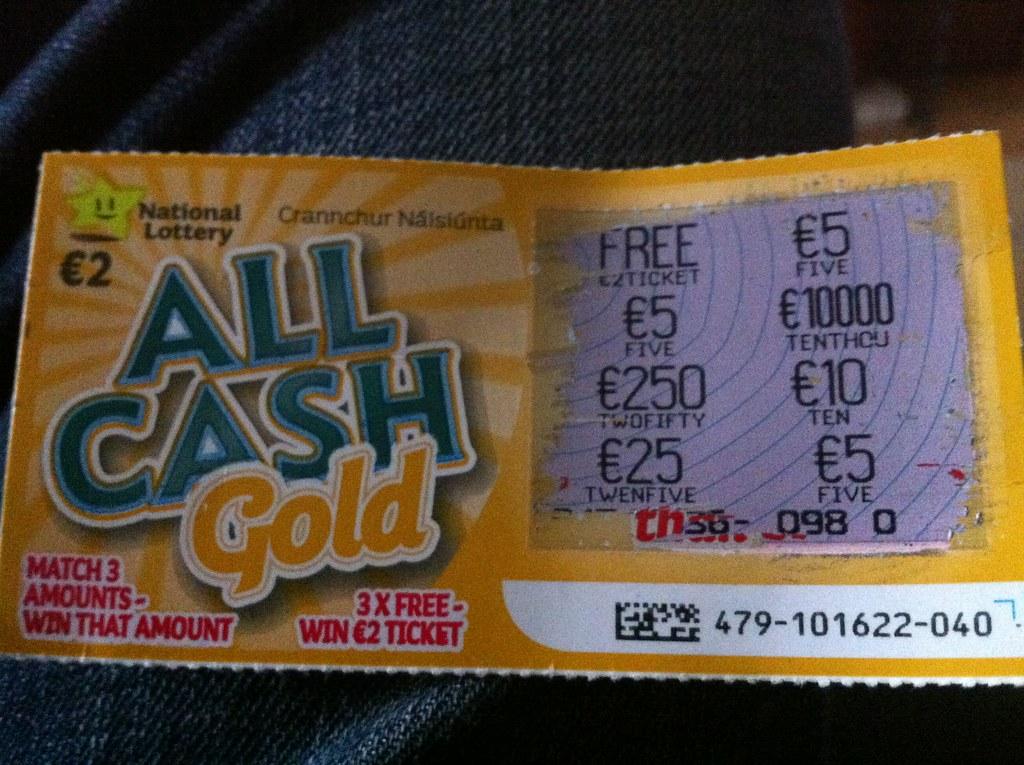 buy lottery scratch cards online