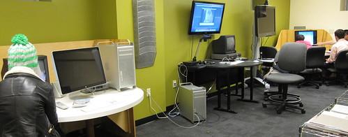 Collaboration station & pro stations