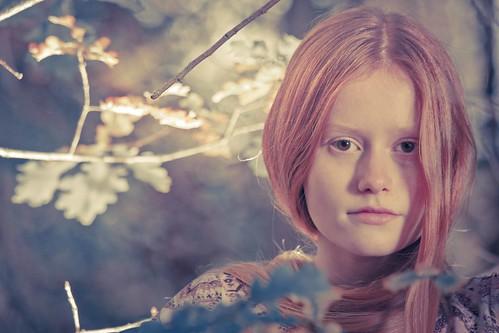 Bella-Model Archives » Art Models Blog