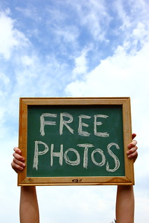 FREE PHOTOS | by Pink Poppy Photography