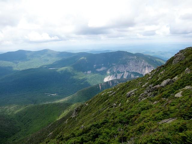 3:14:56 (54%): hiking newhampshire whitemountains franconianotch mtlafayette franconiaridgetrail mtlincoln franconiarange
