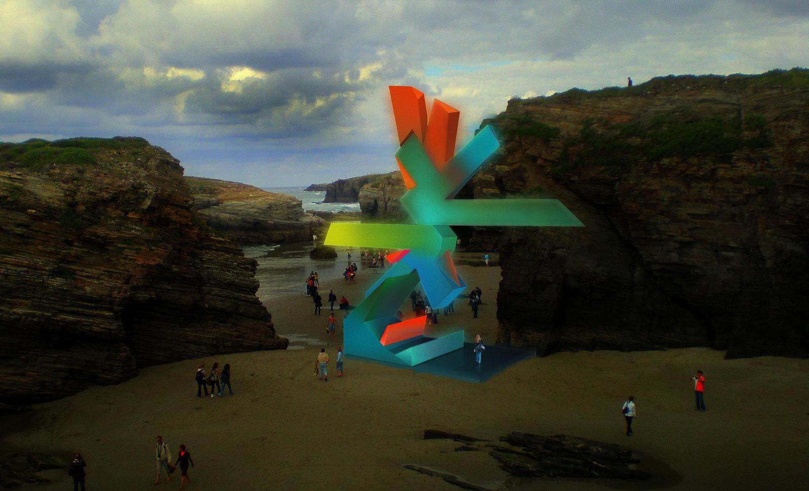 EsculturaMAMmx178