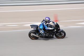 DSC_0437 | by Cevennes Moto Piste