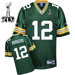 Green-Bay-Packers-12-Aaron-Rodgers-Green-Super-Bowl-XLV-2011-Jersey