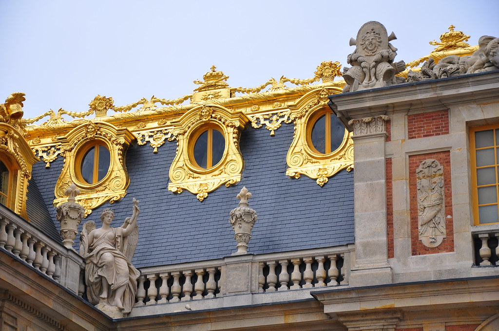 Baise Libertine, Sans Tabou, A Cherbourg