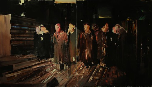 3_adrian-ghenie-nickel-odeon-420x240-cm-oil-on-canvas-2008-copy-1