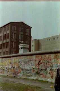 10/4c/447 - BERLIN 1987