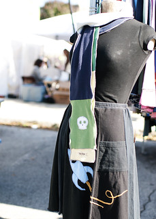 Clover_Oct_171   by Clover Market