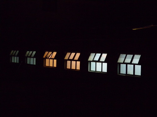 uk school sunset india church pool photography nikon dubai ooty hebron teaplantation southindia nilgiris teaestate p5000 daruwala glenmorgan yohaan ootyclub
