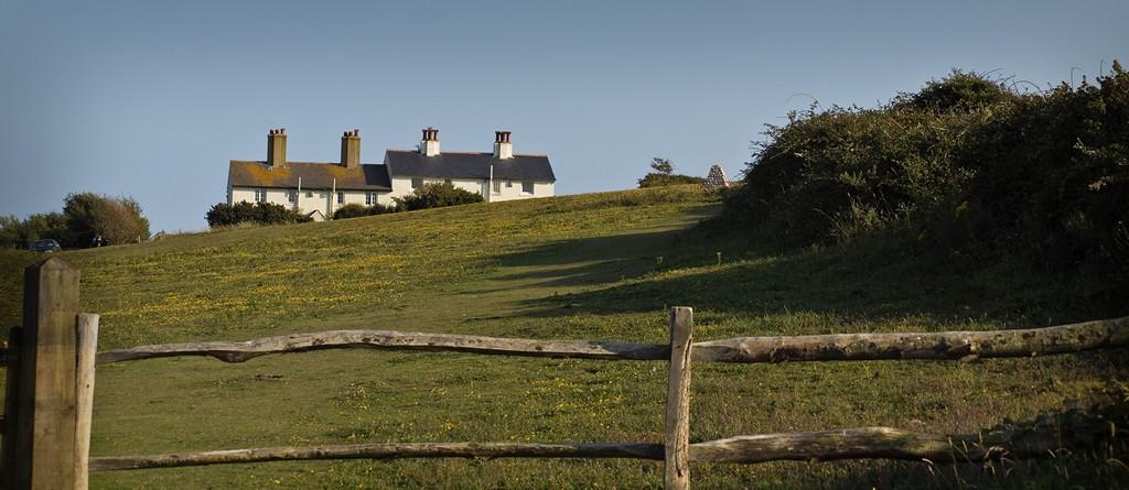 Cottages Cottages_20110730_03_DxO_1024x768