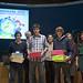 Lun, 28/11/2011 - 04:18 - Entrega de premios GALICIENCIA 2011