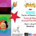 Tintin & Milou Part I HD
