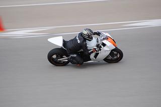 DSC_0465 | by Cevennes Moto Piste