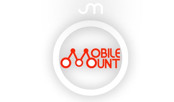 JM MoblieMount