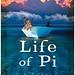 Life of Pi (Yann Martel)