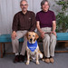 Breeder Dogs, graduation 5.7.11