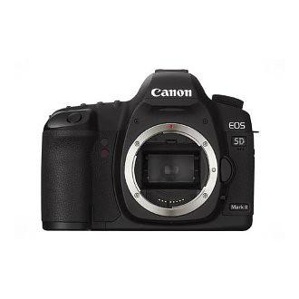 Amazon Black Friday Digital Camera Canon Eos 5d Mark Ii 21