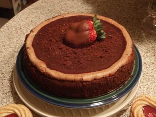 Desserts 014