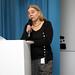 SwedenWDDW2011 - Seminar TCO
