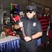 NY Comic-Con 2011