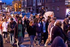 Zombie Walk 2011 - Albany, NY - 2011, Oct - 04.jpg by sebastien.barre