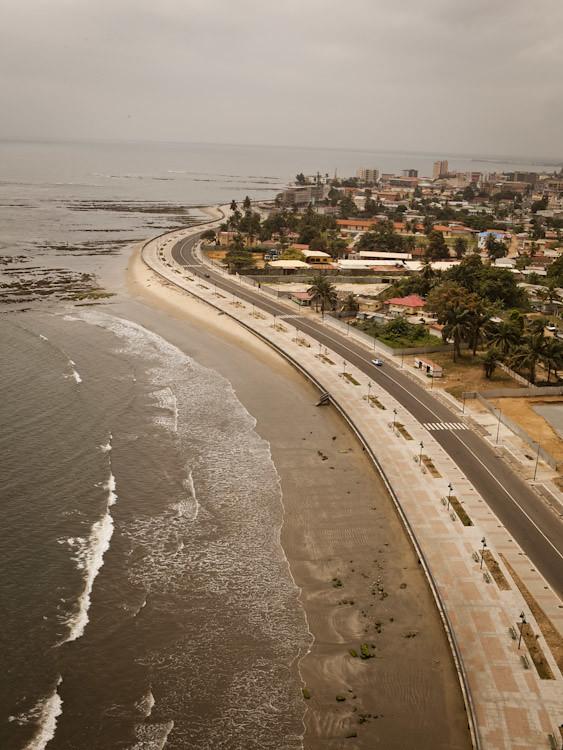 Bata Promenade