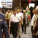 RLT Celebrates Veterans Day 2011