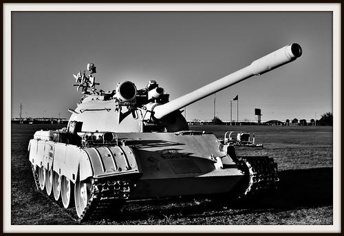 life portrait 35mm nikon war tank gulfcoast battleshippark