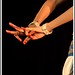 Indian Classical Dance  by sheetalsaini