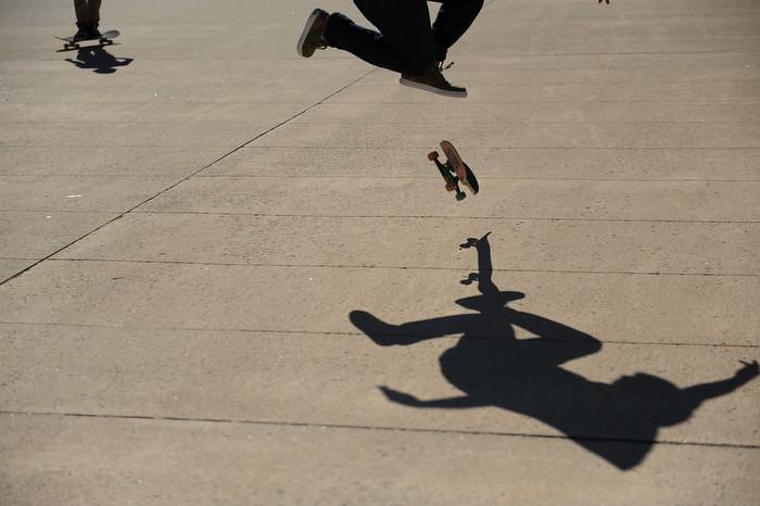 shadow skate007