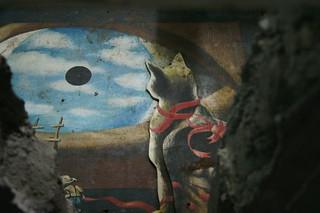 Art Found | by lokisky_walker