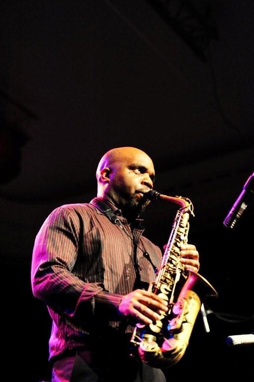 BaldisbeRoy Haynes Fountain Of Youth Band (USA)