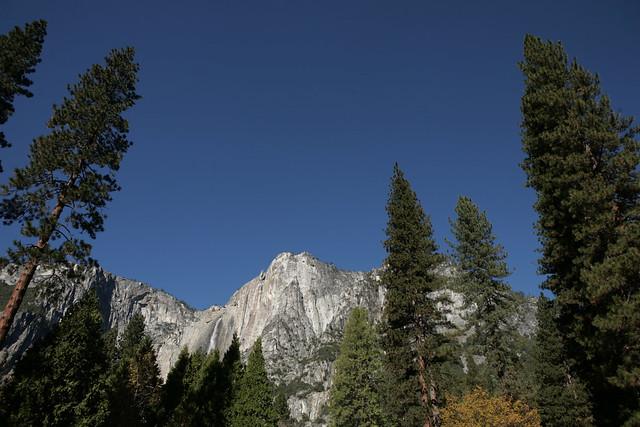 YosemiteFun01