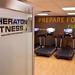 SWC_Fitness