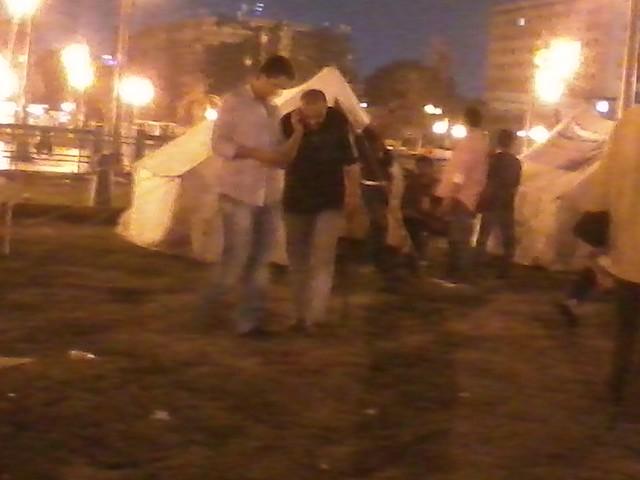 #tahrir 5/7/2011