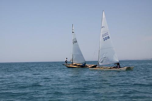 pati2010 586